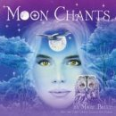 Bruce, Marie: Moon Chants (CD)