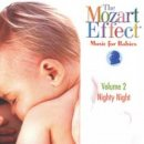 Campbell, Don: Mozart Effect - Music for Babies Vol. 2 (CD)-A