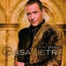Casapietra, Bj�rn: Celtic Prayer (CD)