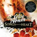Celtic Woman: Songs From The Heart (CD) -A