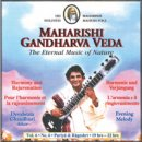 Chaudhuri, Devabrata: Vol. 6/6 Evening Melody 19-22 Uhr (CD)