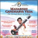 Chaudhuri, Devabrata: Vol. 6/5 Sunset Melody f�r Freude u. Kreat. 16-19 Uhr(CD)
