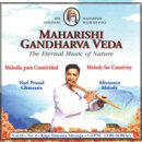 Chaurasia, Hari Prasad: Vol. 16/4 Afternoon Melody f�r...