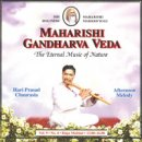 Chaurasia, Hari Prasad: Vol. 9/4 Afternoon Melody f�r...