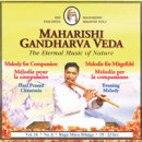 Chaurasia, Hari Prasad: Vol. 16/6 Evening Melody f�r...