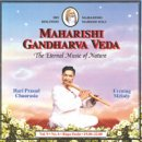 Chaurasia, Hari Prasad: Vol. 9/6 Evening Melody f�r...