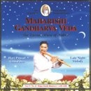 Chaurasia, Hari Prasad: Vol. 9/8 Late Night Melody f�r...