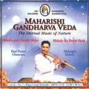 Chaurasia, Hari Prasad: Vol. 16/7 Midnight Melody f�r...