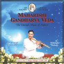 Chaurasia, Hari Prasad: Vol. 9/7 Midnight Melody 22-1 Uhr...