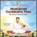 Chaurasia, Hari Prasad: Vol. 9/2 Morning Melody f�r Mitgef�hl 7-10 Uhr (CD)