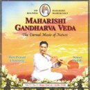 Chaurasia, Hari Prasad: Vol. 9/5 Sunset Melody f�r...