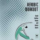 Chess, Bo: Aerobic Workout (CD)