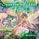 Clookai: Spirits of the Faerie (CD)