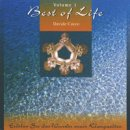 Cocco, Davide (Tepperwein-Programm): Best of Life Vol. 1 (CD)