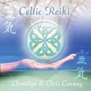 Conway, Chris & Llewellyn: Celtic Reiki (CD)