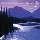 Conway, Chris: River of Life (CD)