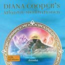 Cooper, Diana: Atlantis Meditationen (5 CDs)