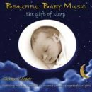 Cooper, Simon: The Gift of Sleep (CD)
