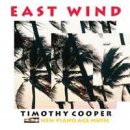 Cooper, Timothy: East Wind (CD)