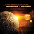 Cybertribe: Memories of Future (CD)