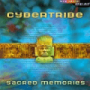 Cybertribe: Sacred Memories of the Future (CD)