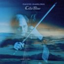 Darling, David: Cello Blue (CD)