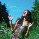 Datta, Reema: Heres My Heart (CD)