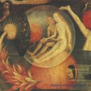 Dead Can Dance: Aion (remastered) (CD)