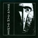 Dead Can Dance: Dead Can Dance (remastered) (CD)