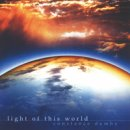 Demby, Constance: Light of this World (CD)