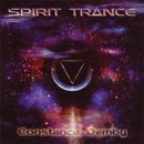 Demby, Constance: Spirit Trance (CD)