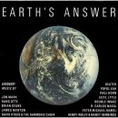 Deuter: Earths Answer (Sampler) (CD)