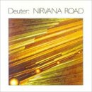 Deuter: Nirvana Road (CD)