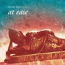 Dharma Moon: At Ease (CD) -A