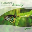Dolezal, Jimi: Natures Beauty (CD)
