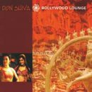 Shiva, Don: Bollywood Lounge (CD)