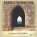 Doucet, Suzanne & B�hner, Christian: Transformation (CD)