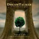 Dreamtalker by Wolfsheart & Mexx: Tree of Life (CD)