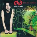 Dubdiver: Box of Secrets (CD)
