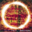 Eaton, William Ensemble: Sparks and Embers (2 CDs)