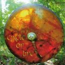 Eberle, Thomas: Circle of Life (CD)