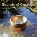 Eberle, Thomas: Sounds of Creation (CD)