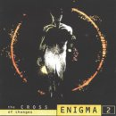 Enigma: Enigma 2 - the cross of changes (CD)