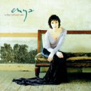 Enya: A Day Without Rain (CD)