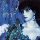Enya: Shepherd Moons (CD)