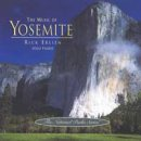 Erlien, Rick: Music of Yosemite (CD)