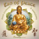 Evenson, Dean & Li Xiangting: Tao of Peace (CD) -A