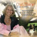 Farmer, Lysa Jean Dr.: Chat2Tiere (CD)
