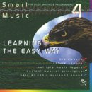 Folmer, Max: Smart Music Vol. 4 - Learning the Easy Way (CD)