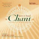 Gass, Robert: Chant - Spirit in Sound (2CDs) -A